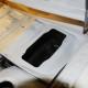 houston 83 urq 2012-04-02 002 (Large)