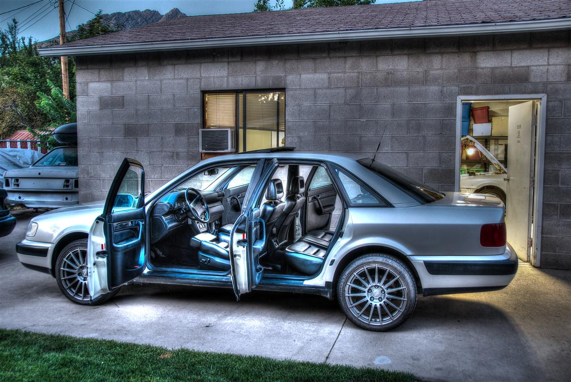 1993 audi urs4 2012-07-07 005_6_7_8_9_tonemapped2 (Medium)