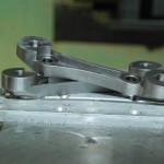 18Z/urS/345X30 Bracket